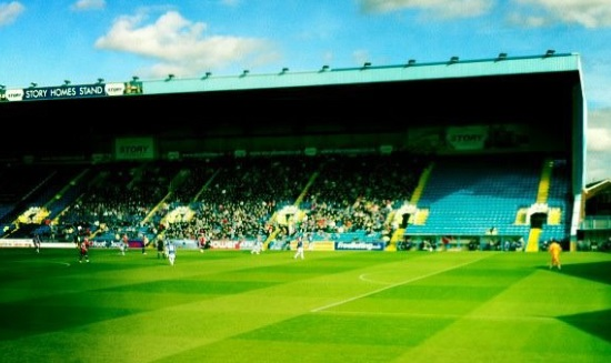 carlisle-united-supporters-forum.jpg