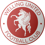welling.png - 50.3 kb