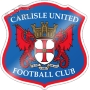 Carlisle United Current Squad Information