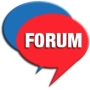 TheCumbrians.net CUFC Forum